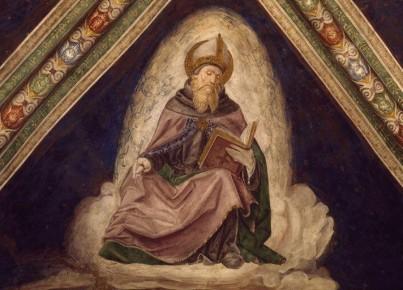 aziz-augustinus-kimdir