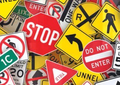 trafik kuralları-min