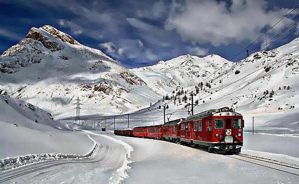 winter-train-travel-anthony-dezenzio