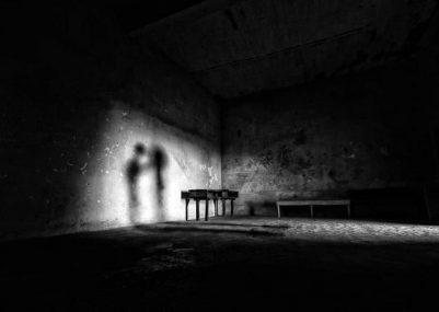 fotograf-umit-tanyeri109_t1