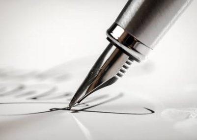 48196821-pen-