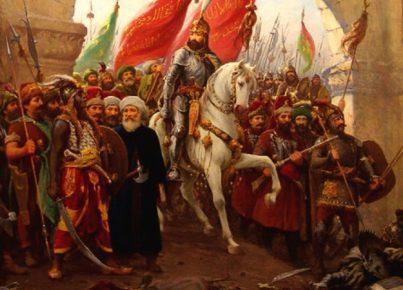 istanbul-u-kim-ve-neden-fethetti-tarihi-onemi-ve-fatih-sultan-mehmed-in-hayati_100ed