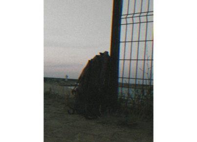 PicsArt_06-07-01.20.09