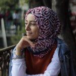 Mimar Hanım kullanıcısının profil fotoğrafı