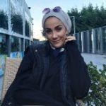 DilekEylemTasdemir kullanıcısının profil fotoğrafı