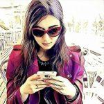 Merve kullanıcısının profil fotoğrafı