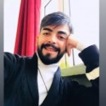 ramazanteker kullanıcısının profil fotoğrafı