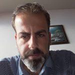 Korkut75 kullanıcısının profil fotoğrafı